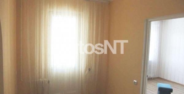 Parduodamas vieno kambario butas Laukininkų g.-3