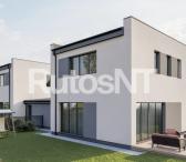 Parduodamas namas Klemiškės II k.-0