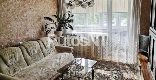 Parduodamas 3-jų kambarių butas Paryžiaus Komunos g.-2
