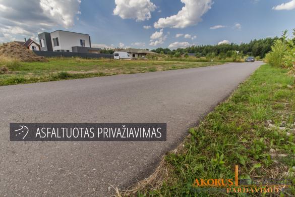 SKLYPAIPARDAVIMUI.LT - SKLYPAS NAUJAME KVARTALE-6