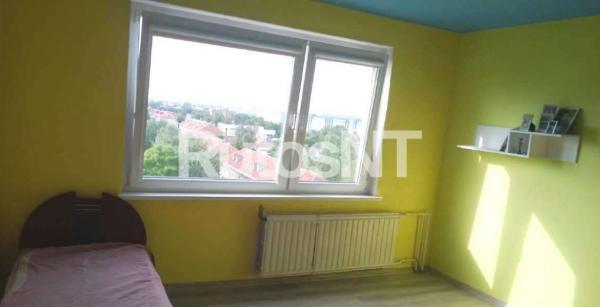 Parduodamas 2-jų kambarių butas Sulupės g.-0