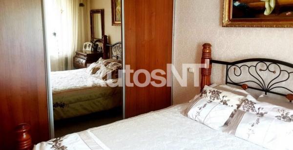 Parduodamas 2-jų kambarių su holu butas Nidos g.-4