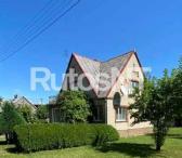 Parduodamas namas Klaipėdoje-0