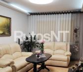 Parduodamas 4-rių kambarių butas Laukininkų g.-0