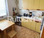 Parduodamas 2-jų kambarių su holu butas Mogiliovo g.-0
