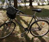 GIANT miesto dviratis-0