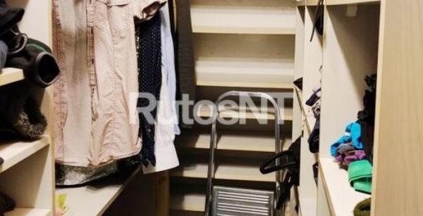 Parduodamas 2-jų kambarių su holu butas Vyturio g.-7