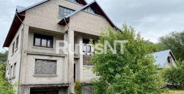 Parduodamas namas Klaipėdoje, Treko rajone-0