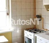 Parduodamas vieno kambario su  holu butas Brožynų g.-0