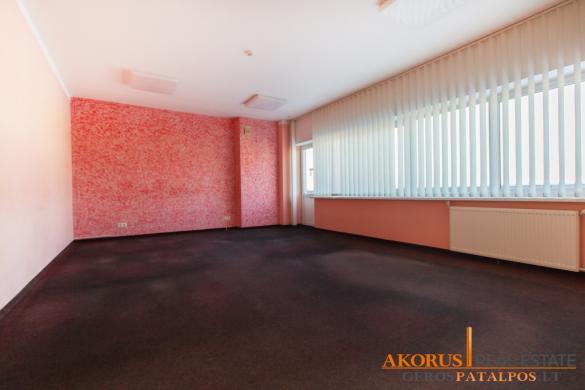 gerospatalpos.lt - mansardinės patalpos su 2 didelėmis terasomis-3