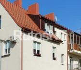 Parduodamas 4-rių kambarių butas Dariaus ir Girėno g.-0