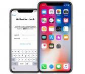 Apple iPhone iPad iPod iWatch Macbook iCloud Atrišimas-0