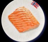 Darbas žuvies fabrike Norvegijoje-0