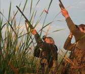 komercinės medžioklės organizavimas-0