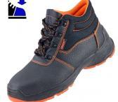 Darbo batai S1-0