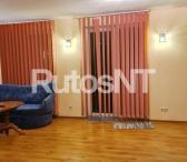Parduodamas 4-rių kambarių butas Plikių mstl.-0