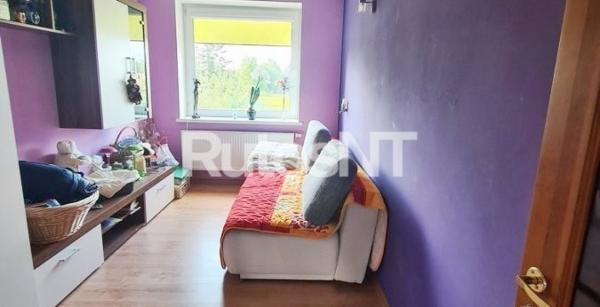 Parduodamas 4-rių kambarių butas Plikių mstl.-3