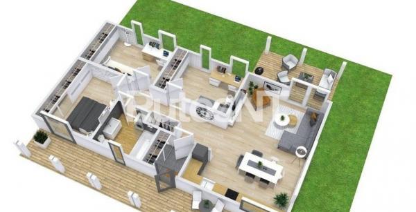 Parduodamas namas Leliuose-4