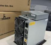 2021 Bitmain Antminer S19pro S19j pro 104TH In stock Best price-0