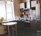 Parduodamas vieno kambario su holu butas Bandužių g.-0