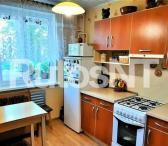 Parduodamas vieno kambario butas Palangoje, Sodų gatvėje-0