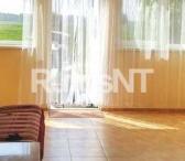 Parduodamas vieno kambario butas Šventojoje, Mokyklos g.-0