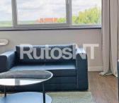 Parduodamas 2-jų kambarių butas Šventojoje, Mokyklos g.-0