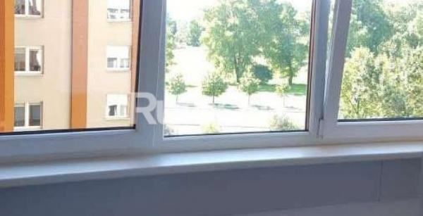 Parduodamas vieno kambario butas Kretingos gatvėje-6