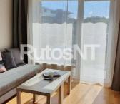 Parduodamas vieno kambario butas Palangoje, Vanagupės g.-0