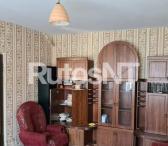 Parduodamas 2-jų kambarių su holu butas Budelkiemio g.-0