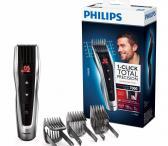 Philips belaide plaukų, barzdos kirpimo mašinėlė, kaip nauja, su komplektu 49.99e. Galiu isnuomoti už sutarta kaina.-0