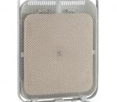 Marmurinis infraraudonųjų spindulių šildytuvas-0