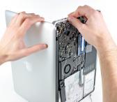 iMac,MacBook Air, MacBook Pro kompiuterių taisymas www.letas.lt-0
