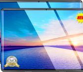 """NAUJIENA!-TAB PC+10.1""""COLIU IPS AMOLED+512GB+5G+2SIM+GPS+GORILLA GLASS+IPTV-0"""