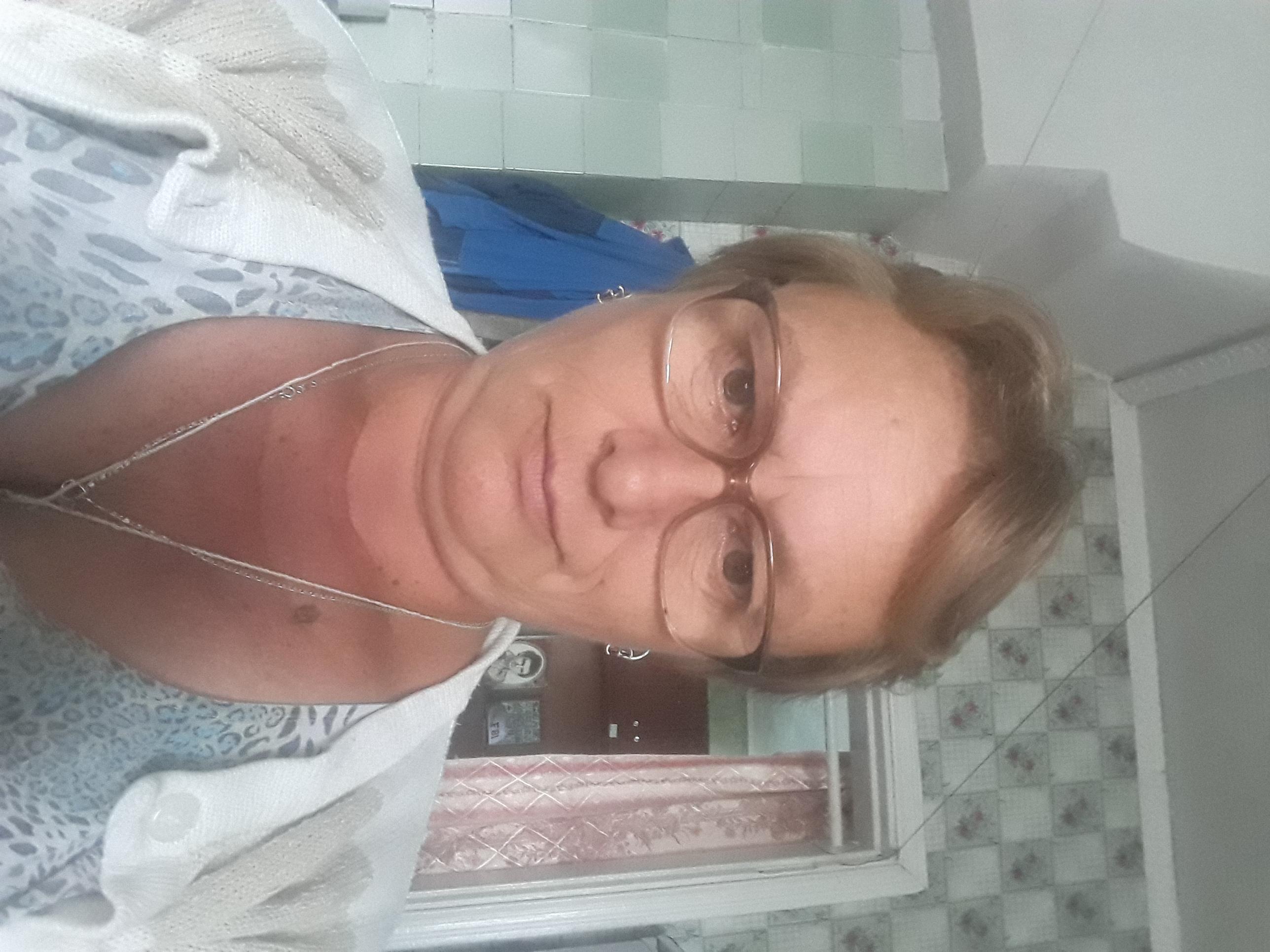 Людмила Целлер