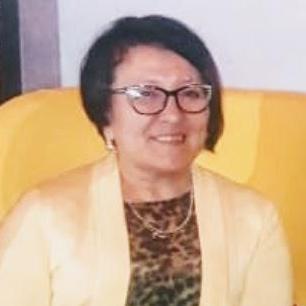 Korona888  Ashirahmanova