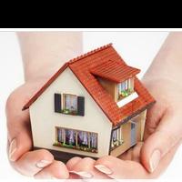 Свой дом с Ривер Коинс