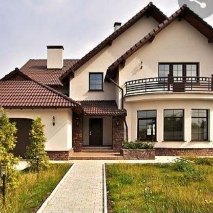 Дом Моей Мечты!!!
