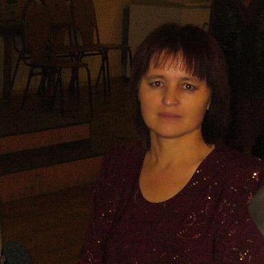 Мугульсум Каркешева