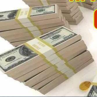 Будущие миллионеры Ривера