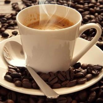 Turcoffee Club
