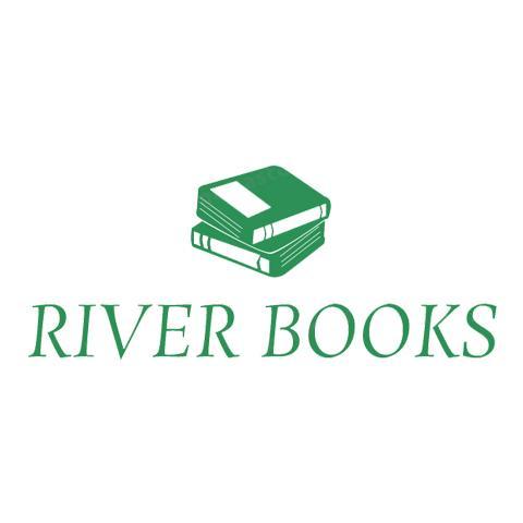 River Books