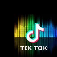Продвижение и заработок в TIK TOK