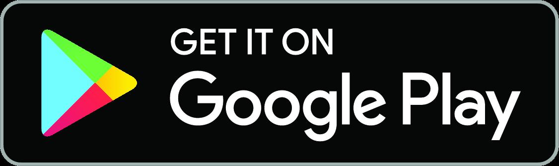 Завантажити на Google Play