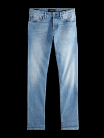 Ralston Regular Slim Fit