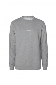 Lens Sweatshirt