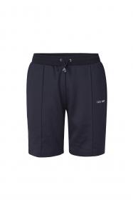 Ballier Track Shorts