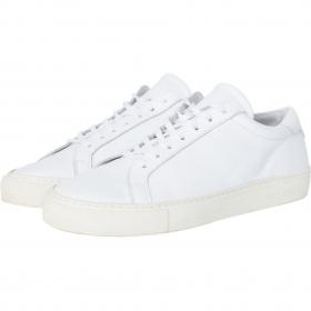 Calle Shoe