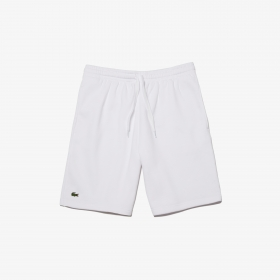 Herren-Shorts aus Fleece