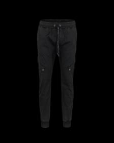 Bono Sweatpants